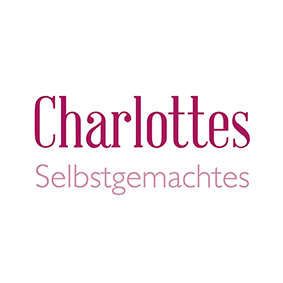 Charlottes Selbstgemachtes Shop